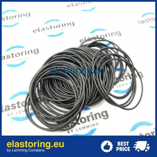 O-ring 31*1,5 NBR70