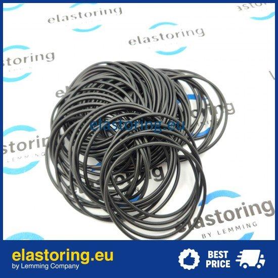 O-ring 36*1,5 NBR70