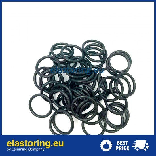 O-ring 29,87*1,78 NBR70