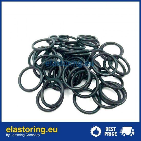 O-ring 21,89*2,62 NBR70