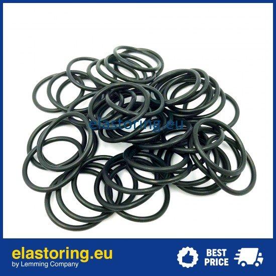 O-ring 31*2 NBR70