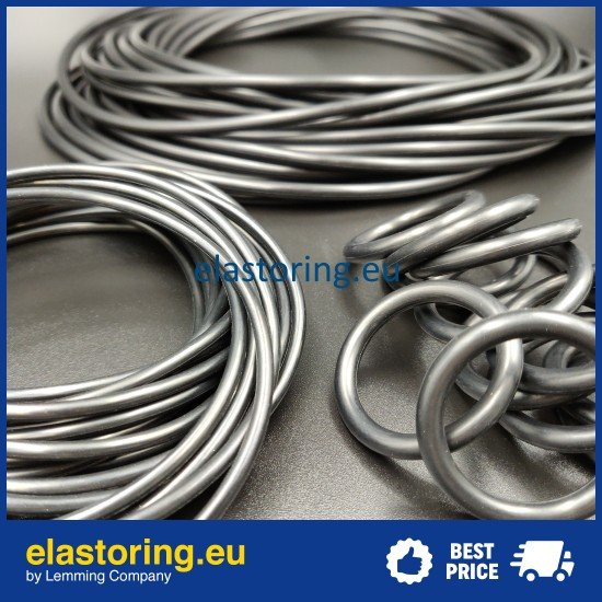 O-ring 335*4,5 NBR70