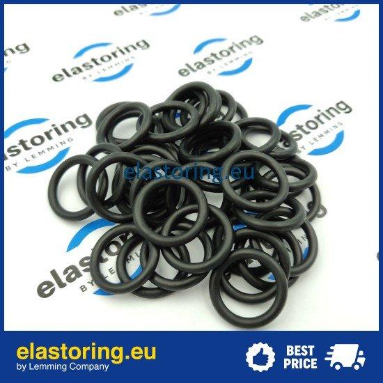 O-ring 13*1 NBR70