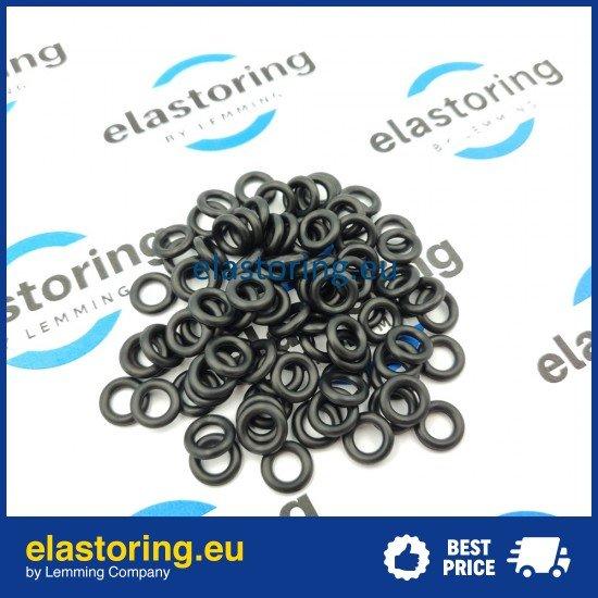 O-ring 9,5*2,8 NBR70