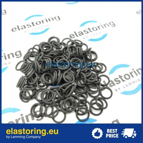 O-ring 10,82*1,78 FFPM75