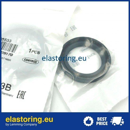 Simmering 32*45*7 BABSL0,5 NBR