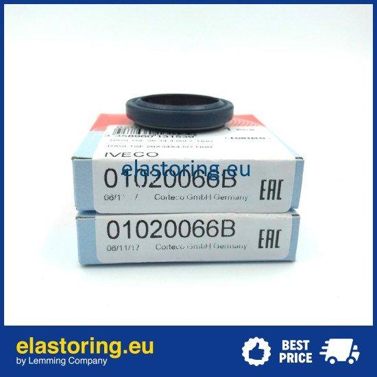 Simmering 26*34*4,5/7 BAFSL1SF