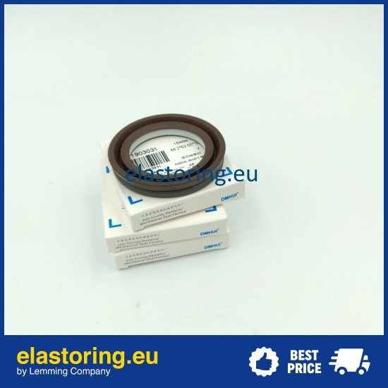 Simmering 44,2*63,55*10 FPM+PTFE 15898