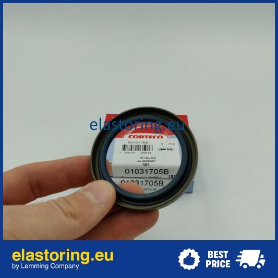 Simmering 44,45*60*7 B1SLX4 NBR