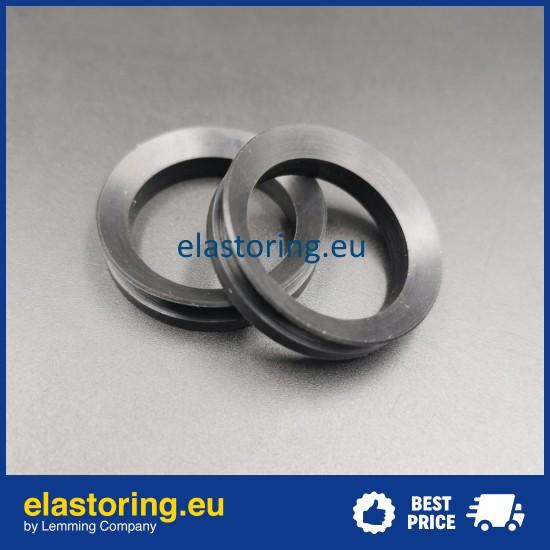 V-ring VA 150 NBR