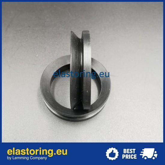 V-ring VA 30 NBR